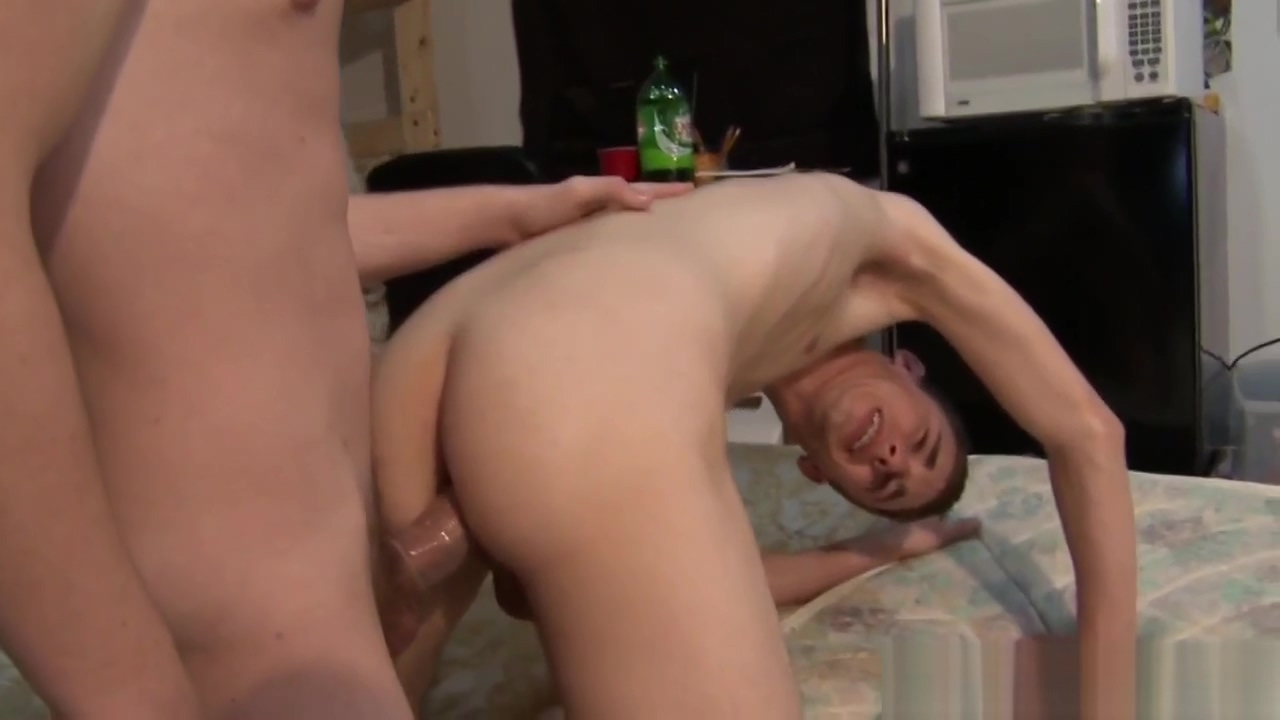 Pledging twinks assfuck after wrestling Old man gay blog