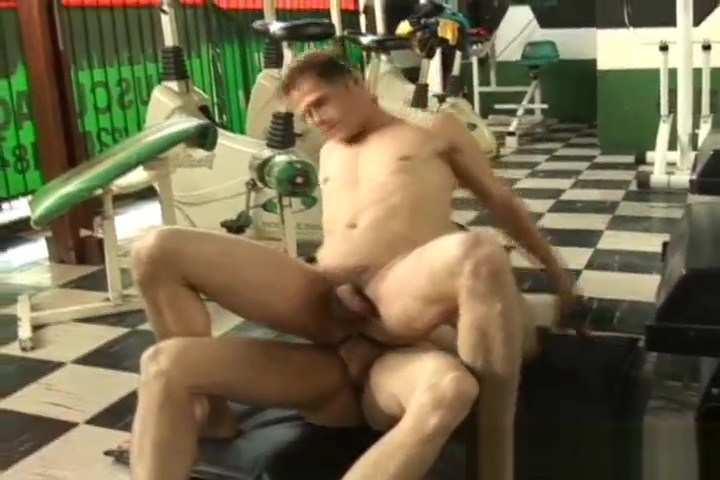 Ethnic Stud Plays His Latino Asshole Cute gay emo boys fucking