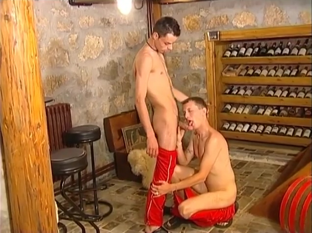 Excellent porn video homosexual Anal check , watch it Large asian boobs