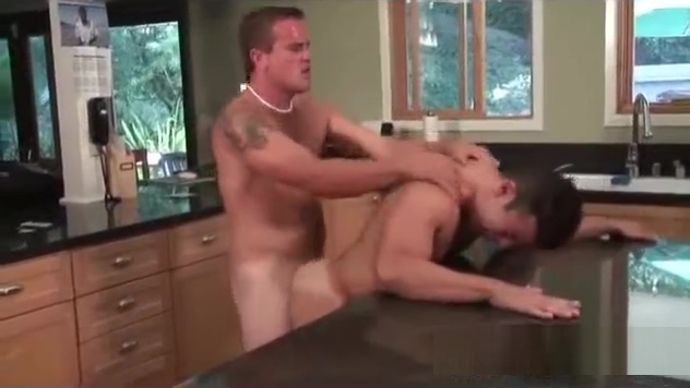 Bent over anal from stud Nude pics of football players
