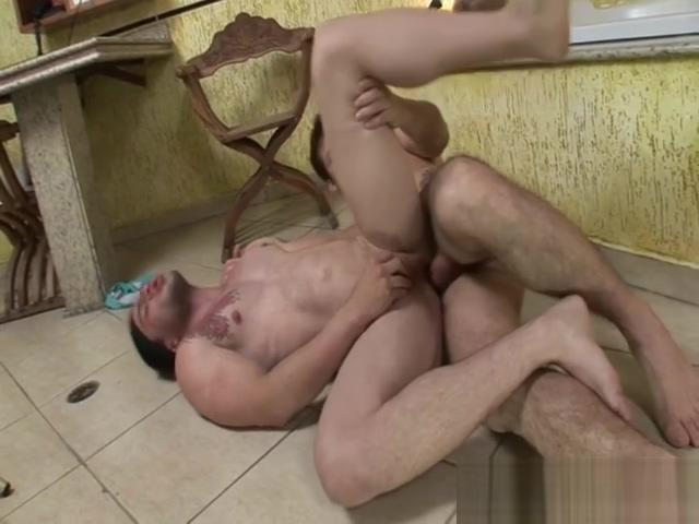 Wild Latino Gays Bareback Sex Clone wars toon porn