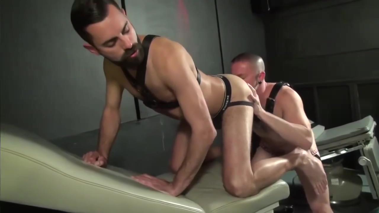 Bareback Flip-Flop Asian street meat tall porn