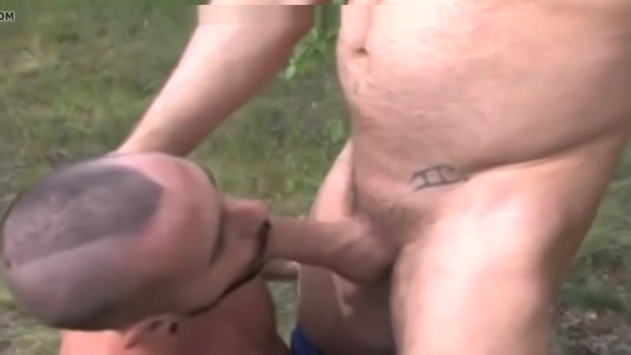 Gay Porn ( New Venyveras 5 ) scene 41 Co eds virginity selling for