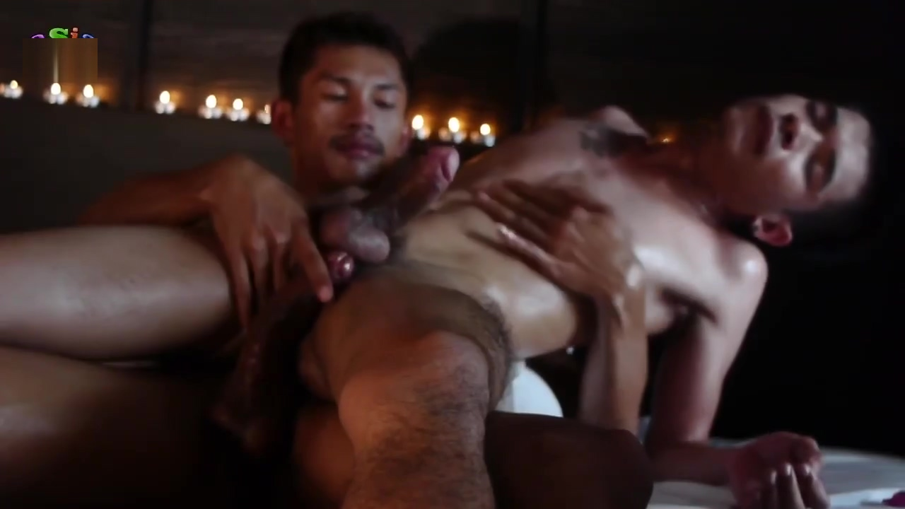 Mutual Masturbation good positions for small penises