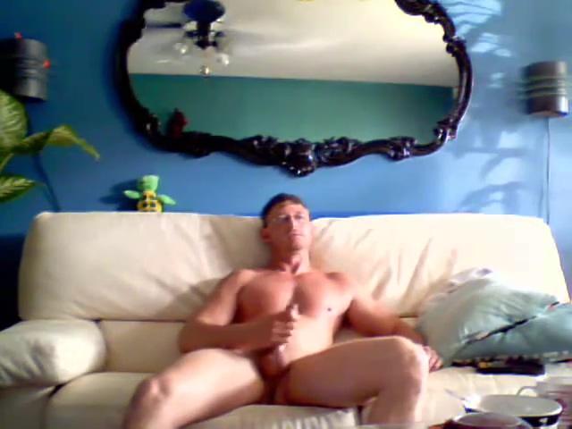 jerking big dick and mirror cum Pictures of joaquin phoenix siblings