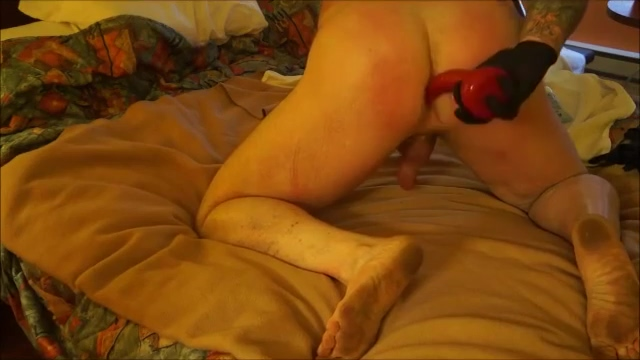 playin in motel after work with dildo in my ass Bashful pussy fucking videos
