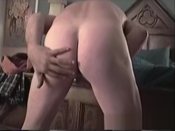 Mature Amateur Little Joe Jacking Off Lucy Purr Licked By Sasha Foxx