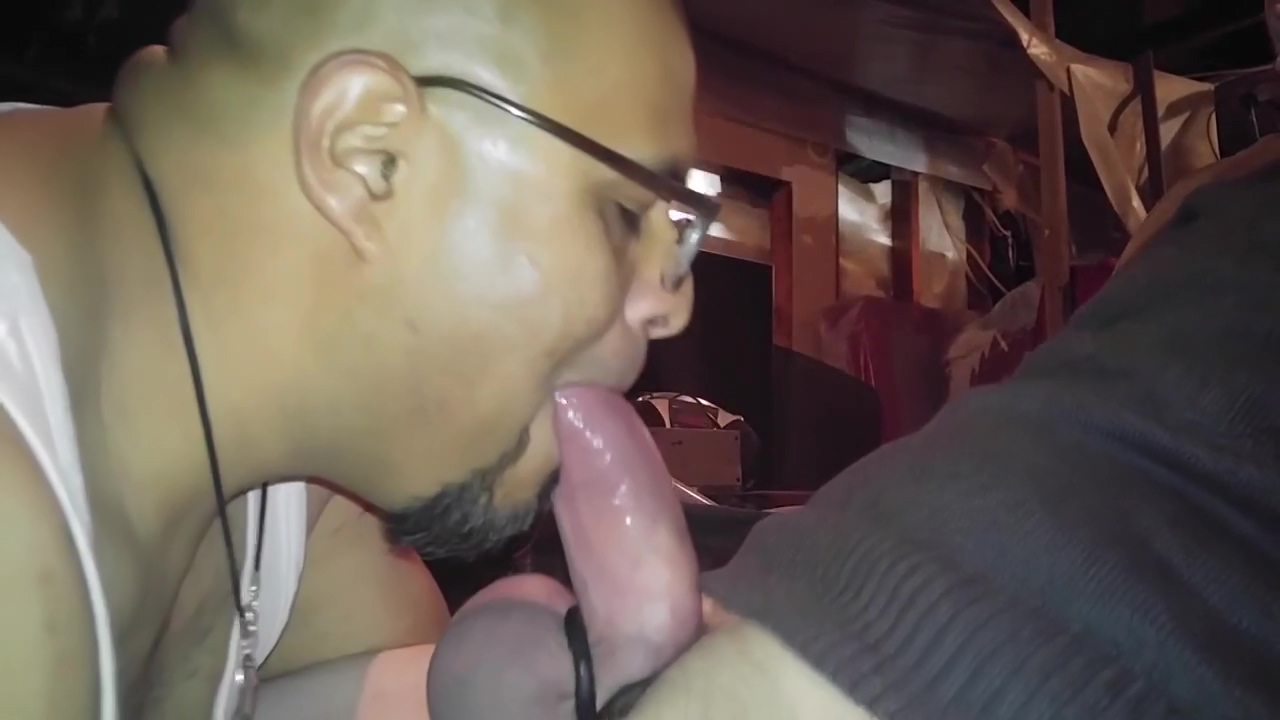 cock 101 anal orgasm with sharpie