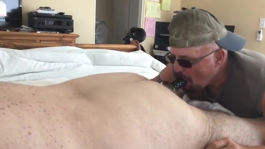 3-way scene 3 Dad has sex with daughters boyfriend