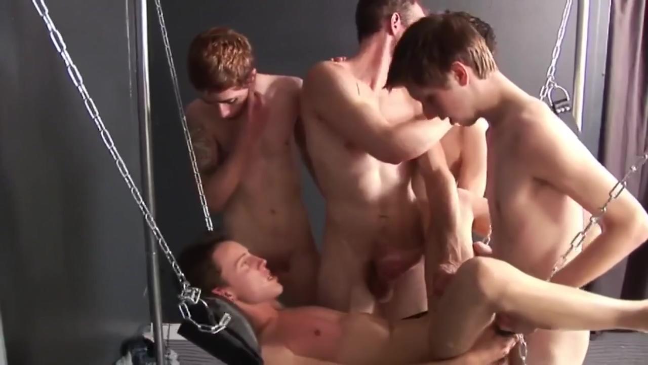 Gay Porn ( New Venyveras 5 ) scene 79 Hot lesbian porn videos free