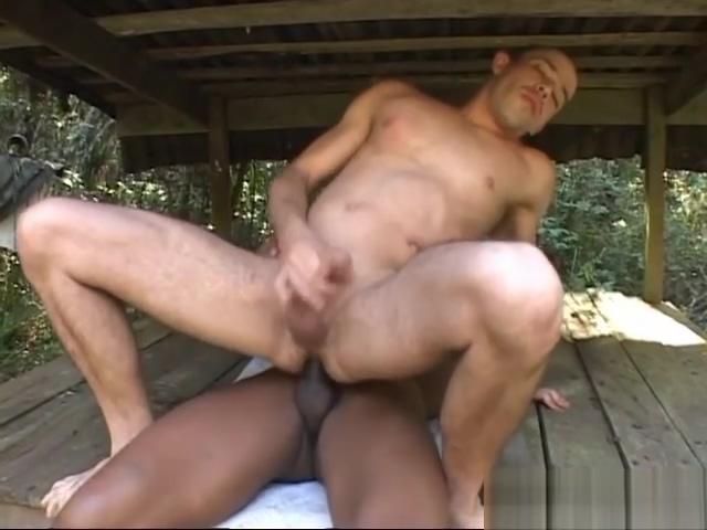 Horny Beefy Gay Hardcore Anal Fucking Nude sexy tits pinterest