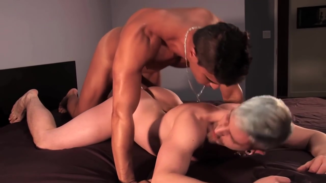 Gay Porn ( New VenyverasTRES ) scene 27 download gay movies for free