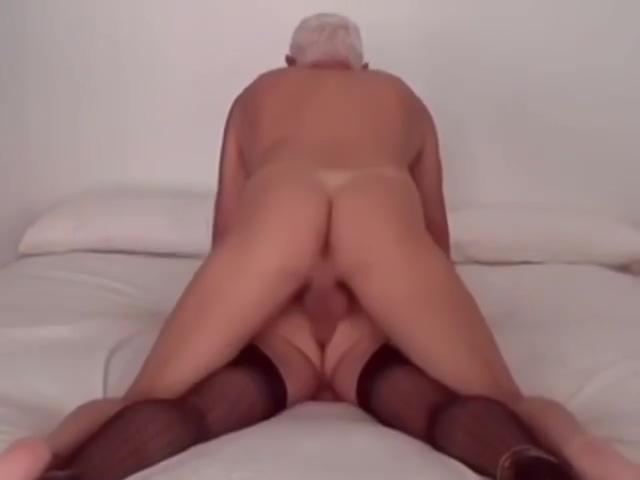 Old Man with Crossdresser free hd girls farting porn