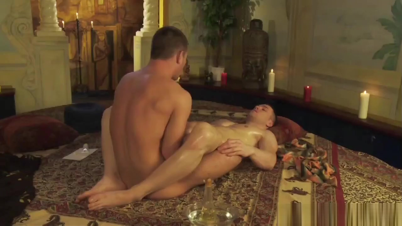 The Deep Love Ritual pakistani actress naked sex