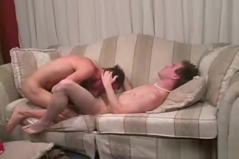 Gay blowjobs on the couch Mexican bp agent fucked amateur hot babe