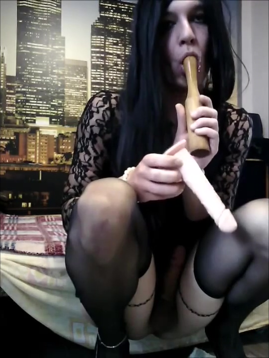 i fucking my ass and masturbate in black (Vladasexytrans) Coleman lantern 288a700 manual