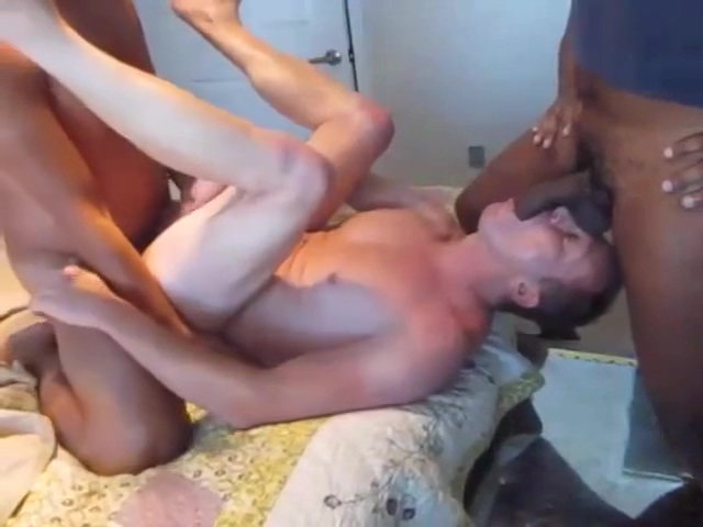 Another 3some!!! h sexy and i no it