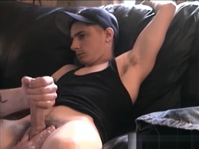 Cum 4 Me Straight Boy Cory Naked boy russian college boy