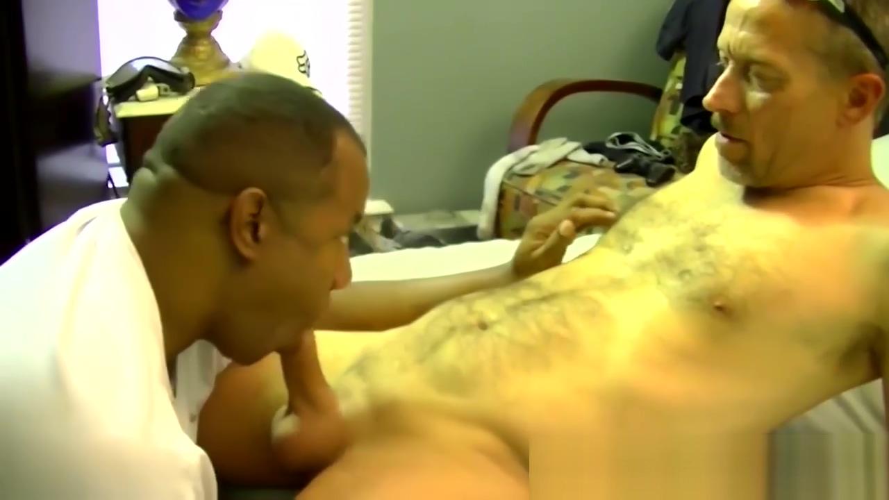 Horny Joe loves the taste of white cock Slut Sex in Narva