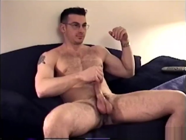 Straight Boy Gianni Jacking free orgy xxx movies