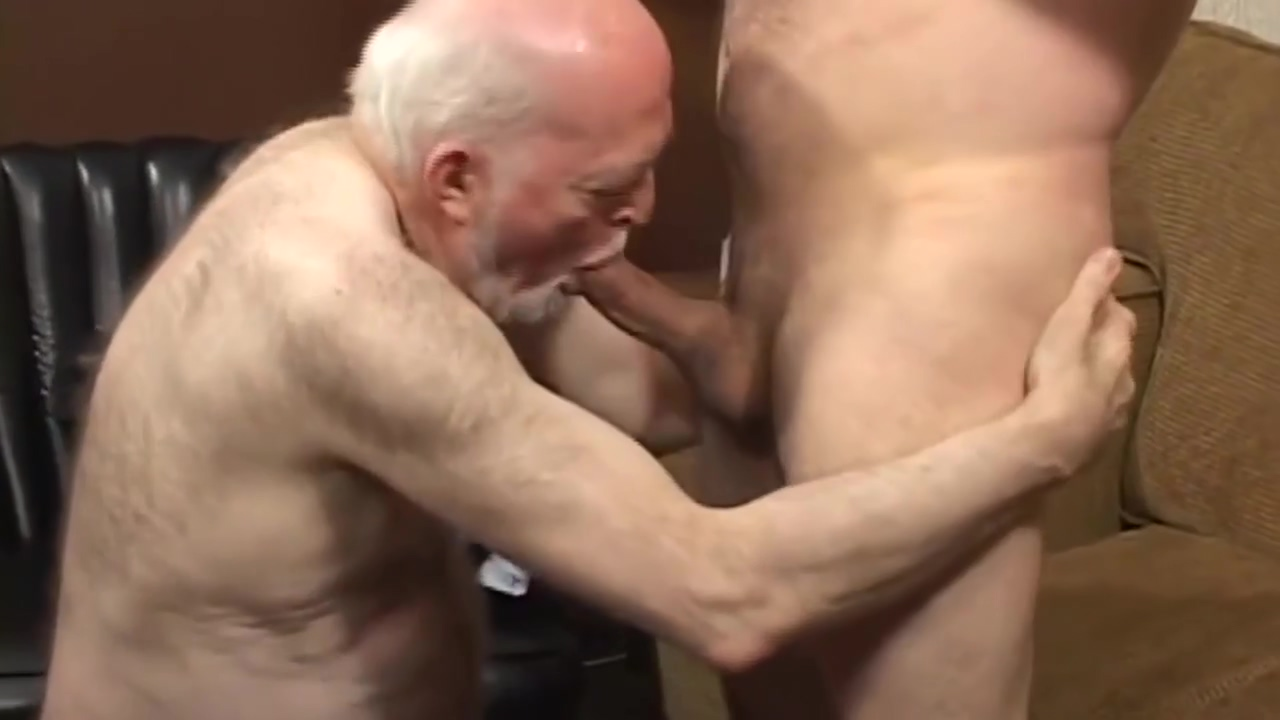 Gay Porn ( New Venyveras ) scene 78 Whores in Dingzhou