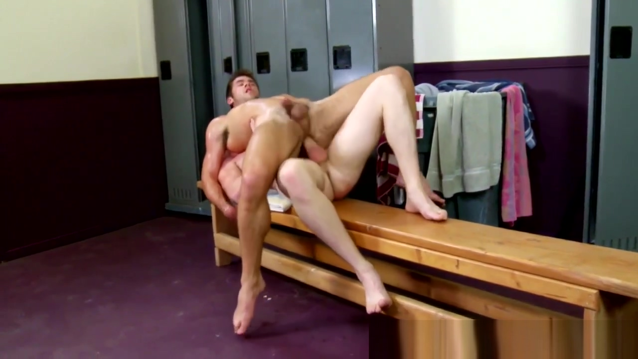 Bigdick college jock slamming tight ass yemen girl naked and fuked