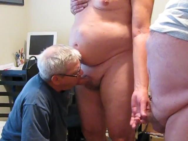 3 some-A ukrainian big cock anal