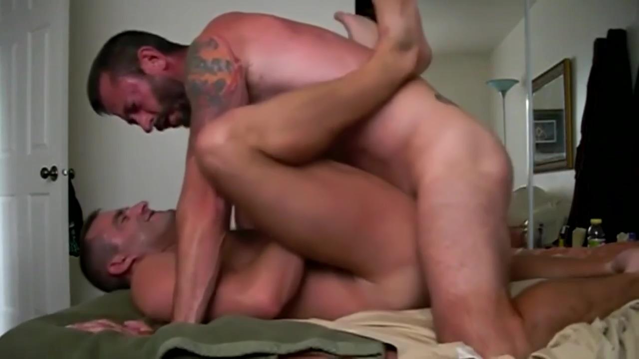 Gay Porn ( New Venyveras ) Amateur Compilation scene 23 Gloucestershire swinger sites