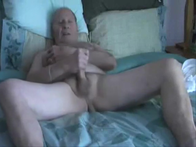 Cum play scene 2 How long to lay down after sex