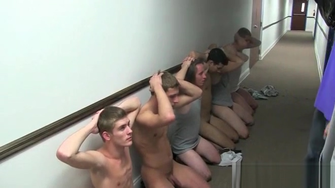 College boys rubbing each others dicks in frat ritual milf tube video mpegs