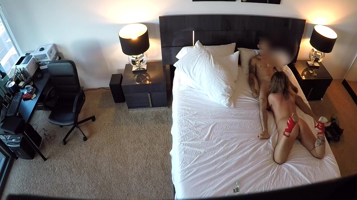 Amateur gags on cock on hidden camera Hardcore blowjob gif