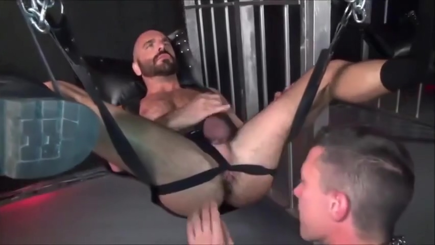bareback in the sling Controversial movie sex scenes