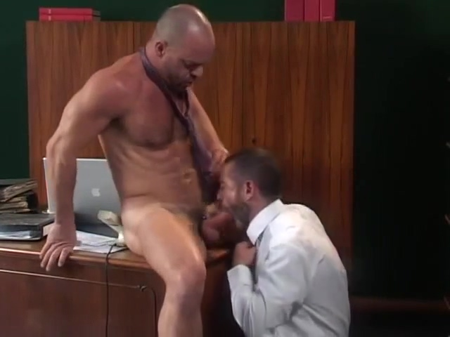 Carlo Cox And Jack Stuart Big beautiful boobs