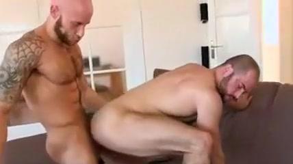 Un buen polvazo scene 2 Naked bangalore sex girls
