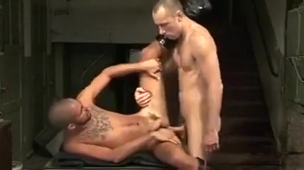 Ivan latex gay sex Best latina sex ever