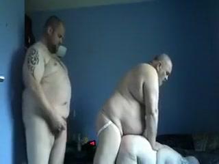 3 big gay fuck them interracial couples divorce rates