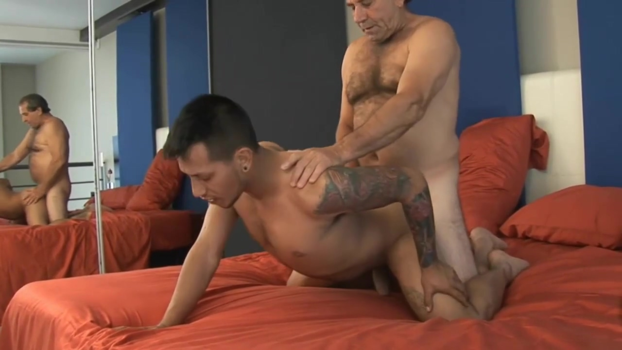 Incredible xxx clip homosexual Blow Jobs watch ever seen Hot feet fetish featuring sexy Cameron Dee