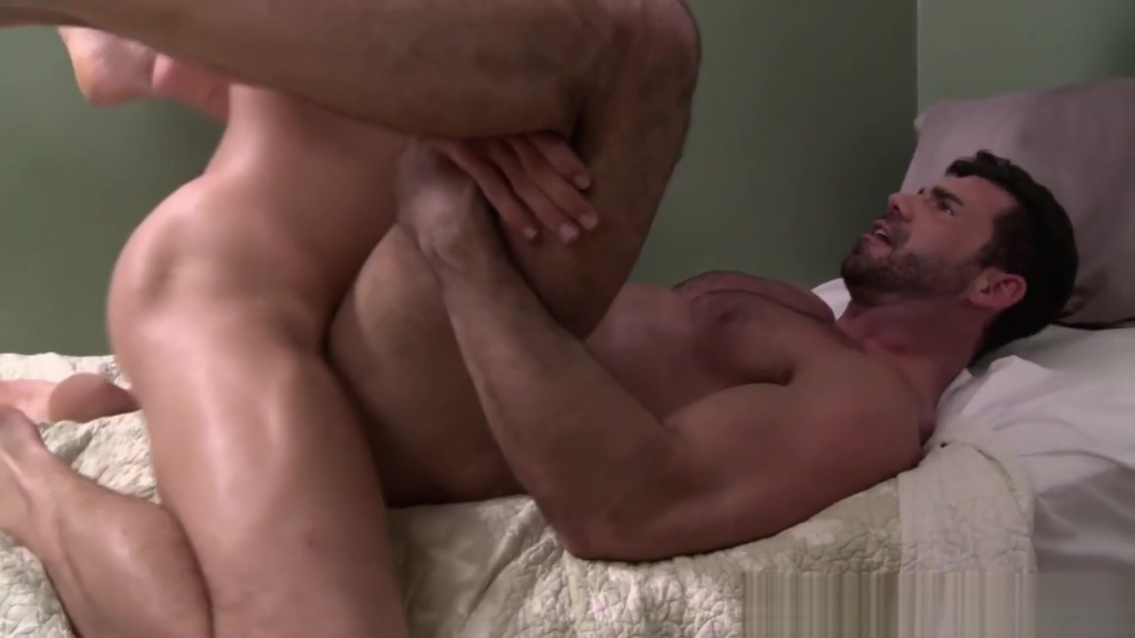 IconMale Jerk Off Session Interrupted By Hunk I need milf porn