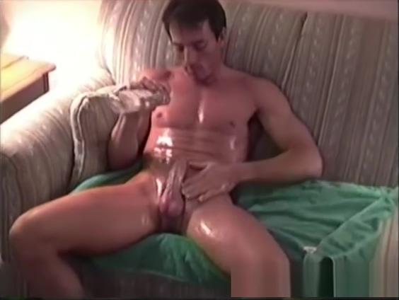 Mature Amateur Chris Jacking Off scene 3 Shemale Taken Boy Part Iv