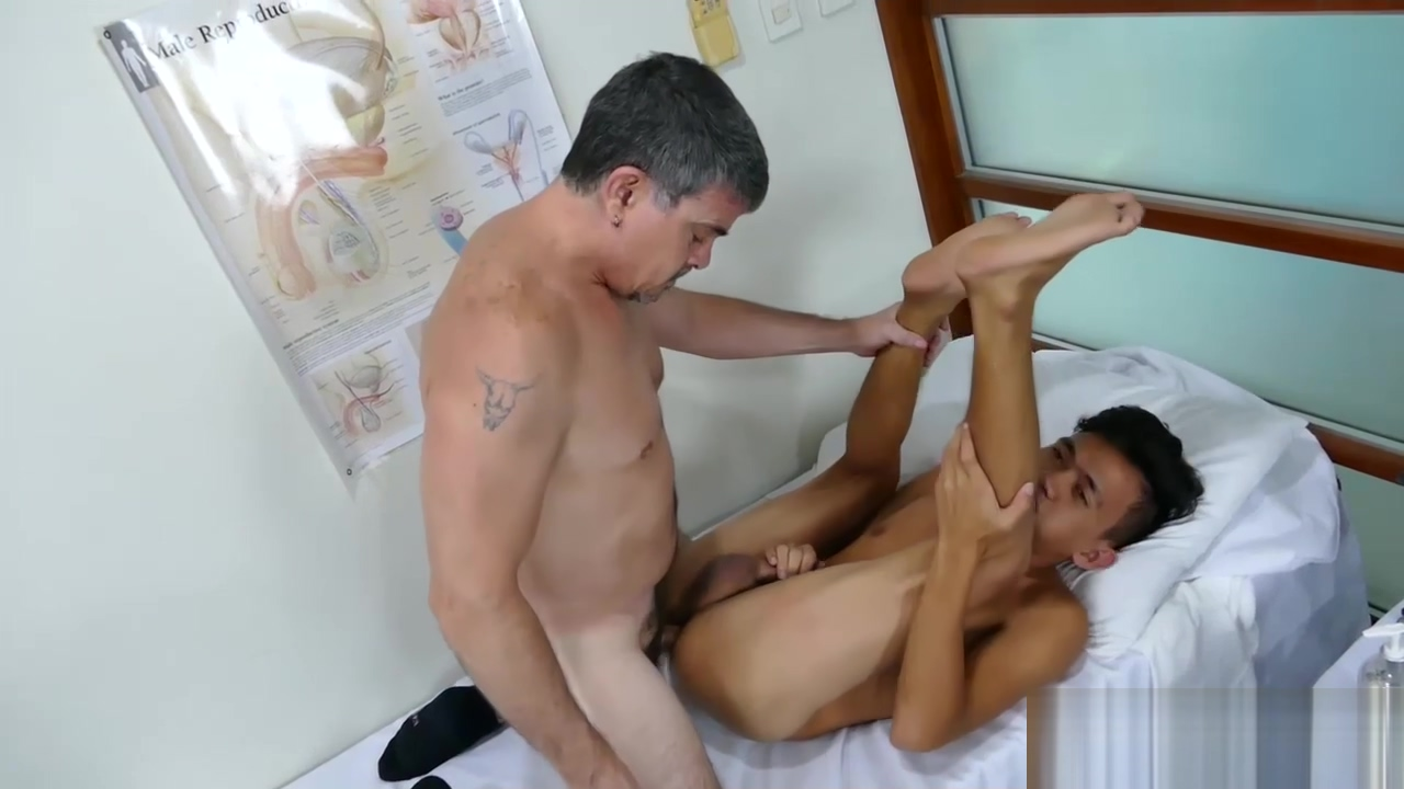 Dr Daddy Mike Fucks Asian Boy Jude juliette binoche hot scene