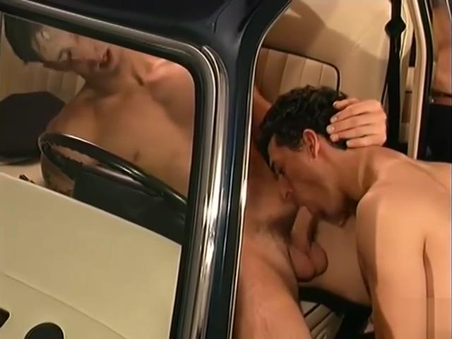 Fucking the chauffeur videos porno de mujere