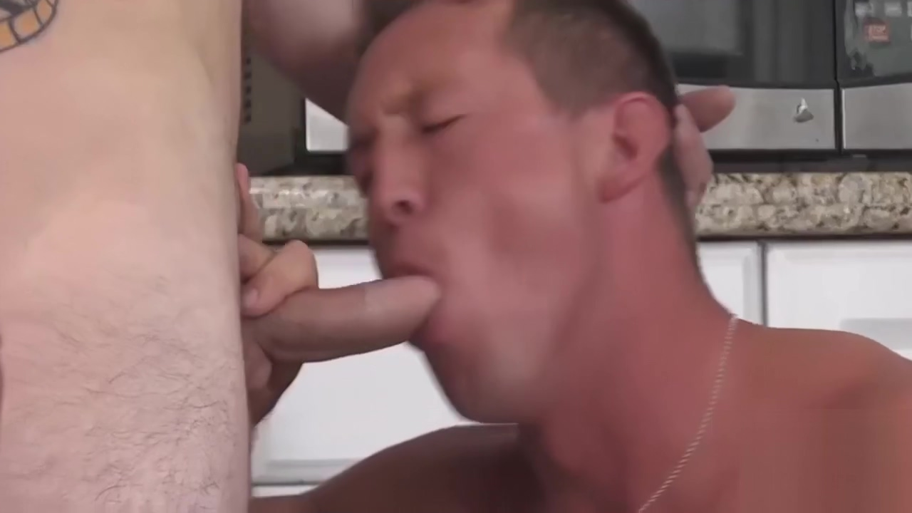 The intruder enters both the house and the ass of the owner asian face fuck with busty oriental pornstar gaia