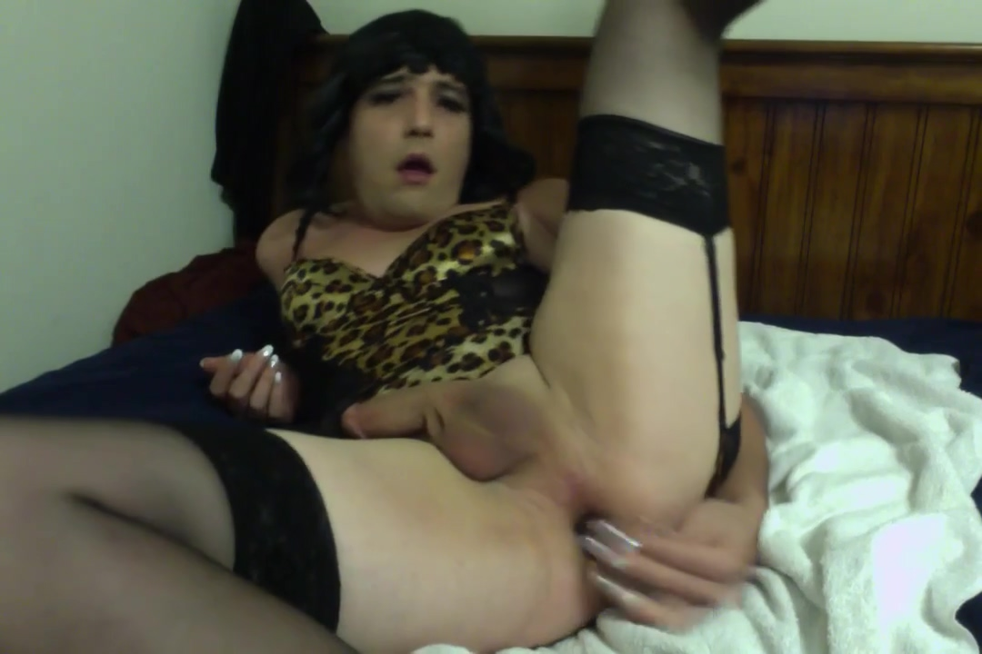 natalie veras first xhamster vid striptease gets fuck videos