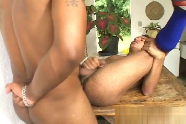 Muscled Gay Hardcore Bareback Jaberjasti Xxx Bf Movies