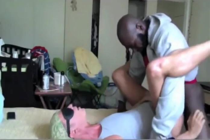Amateur (36) Azizat muslim girl sex videos