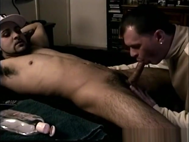 Fun With Straight Boy Franco hardcore lesbian rape videos