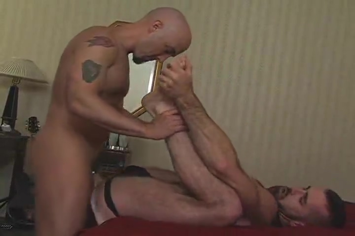 Gay leather group sex action Teen cheerleader fucks while parents are home