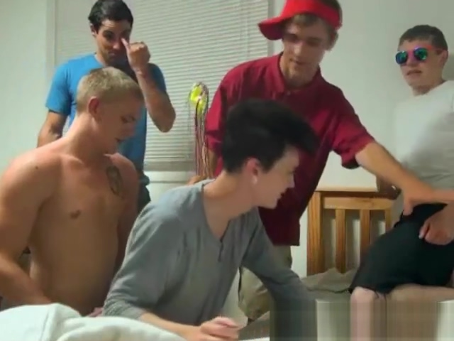 Gay College Boys Humping Each Other At Dorm Room Party Anny duperey upskirt