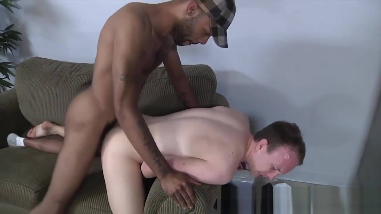 Jayden Jones Assrides Black Cock shemale lift and carry