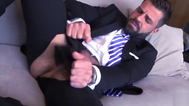 We collected for you best of Human Ashtray videos on this page